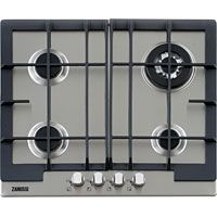 Most recently tested Hobs Electric Hob, Kitchen Appliances, Diy Kitchen Appliances, Home Appliances