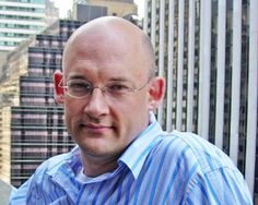 How we will read, from my mentor Clay Shirky.
