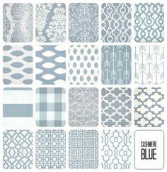 Tipp 1: Wie man weiße Stiefel malt Teppiche, Vorhänge