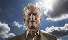 """Dawkins wins vote for most influential science book. A public poll to mark 30 years of the Royal Society book prizes sees The Selfish Gene declared the most significant. In it he coined the word """"meme"""", now widely used. The book helps people understand evolution, which is essential to making progress in medicine, farming and many other fields."""