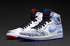 Nike Sb Jordan Sneaker Mountain Freaker 1 X Air Lance 3AL4R5qj