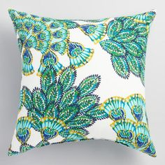 155 Best Outdoor Rugs Pillows Amp Poufs Images Outdoor