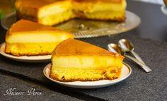 Tort Caramel Nicoleta, un tort care cu siguranta o sa va placa. Pentru inceput topim 140 g zahar intr-o cratita cu diametrul de 24 cm si inalta de cca 10 - 11 cm,