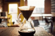 """Search """"office coffee"""" Free Photos & Stock Images - Visual Hunt"""