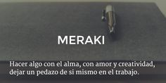 25 palabras geniales en otros idiomas para definir situaciones comunes.                                                                                                                                                                                 Más