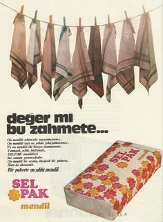 Mendilleri peçeteye dönüştüren reklam... David Carson, Gig Poster, Retro Ads, Vintage Ads, Graphic Design Posters, Graphic Design Typography, Cover Design, Photography Exhibition, Old Advertisements