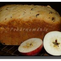mazanec přímo z pekárny Baked Potato, Potatoes, Bread, Baking, Ethnic Recipes, Food, Potato, Brot, Bakken
