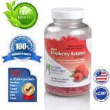 Raspberry Ketones Miracle Fat Burner and 100 % Purest Professional Formula for Natural Weight Loss, 120 Count - http://www.painlessdiet.com/raspberry-ketones-miracle-fat-burner-and-100-purest-professional-formula-for-natural-weight-loss-120-count/