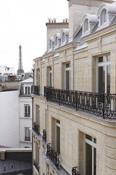Agence : Costa Imaginering  Projet : Renovation Immeuble à Paris_France  Architecte : Stéphane Aslanian