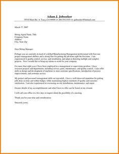 Sample Beginning Medical Assistant Cover Letter,,medical assistant ...