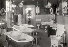 11 beste afbeeldingen van winkel rond 1900 the nederlands holland