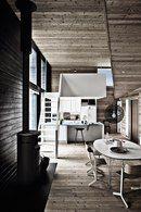 Проект №1 Outdoor Decor, Home Decor, Decoration Home, Room Decor, Home Interior Design, Home Decoration, Interior Design