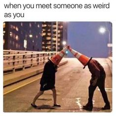 Funny Memes Of The Day – 30 Pics - Picterest Stupid Funny Memes, Funny Relatable Memes, Funny Texts, Hilarious Quotes, Funny Humor, Funny Stuff, Crush Memes, Disney Memes, Funny Cute
