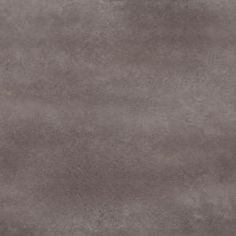 Peel and stick with vinyl tile for the guest bathroom.  TrafficMaster Ceramica, 12 in. x 12 in. Coastal Gray Resilient Vinyl Tile Flooring (30 sq. ft./case), 27116 at The Home Depot - Mobile
