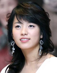 Yahoo!ブログ - 画像表示 Han Hyo Joo, Cool Face, Queen, Korean Beauty, Actresses, Female, Lady, Hair Styles, Womens Fashion
