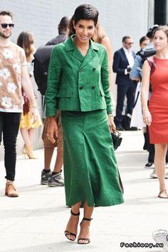 Princess of Saudi Arabia Dina Abdulaziz: the royal life under the veil