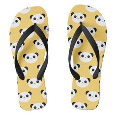 Lplpol Diamonds and Pearls Flip Flops Flip Flops for Kids and Adult Unisex Beach Sandals Pool Shoes Party Slippers