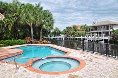 View a virtual tour of 12 Inlet Cay Drive Ocean Ridge, FL 33435