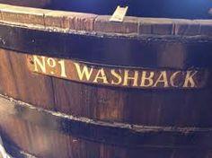 distillery alcohol vault - Google zoeken