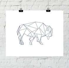 Navy Geometric Buffalo Art  Printable Artwork is the most cost-effective, affordable way to refresh to your home, and make your walls beautiful.