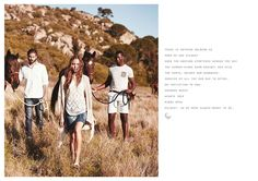 Old Khaki Summer 2015 Campaign Advertising Agency, Fashion Shoot, Summer 2015, Art Direction, My Design, This Is Us, Campaign, Africa, Earth