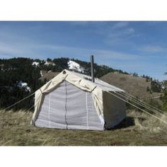 1000 images about tents tipis and portable shelters on for Build your own canvas tent