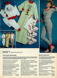 Womans Christmas Pajamas