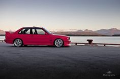 TCL hot shizz (post your pics) Bmw E30 M3, Bmw Alpina, Bmw M Series, Car Food, Toyota 2000gt, Bavarian Motor Works, Good Looking Cars, Sports Car Racing, Bmw Cars