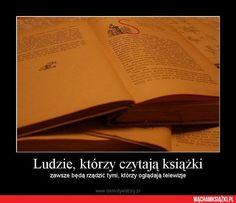 http://img.wachamksiazki.pl/media/2014/07/44c5cc7f501a0014cc63edd76886b1bf_page.jpg?1406470665