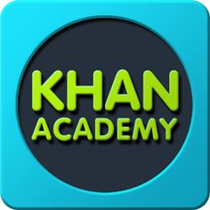 Stock options khan academy