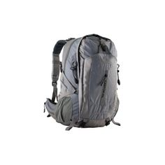 Canyon, Technical Pack, Gray [84-C45GRY - Red Rock Gear]