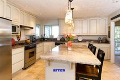 Want Better Real Estate Photos? | Tech Savvy Agent