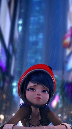 Lady Bug, Mlb Wallpaper, Special Wallpaper, Miraculous Ladybug Movie, Miraculous Characters, Meraculous Ladybug, Ladybug Comics, Ladybug Cartoon, Les Miraculous