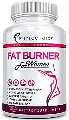 Pin On Best Weight Loss Pills In 2021 For Women