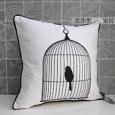 hope cushion - Google Search