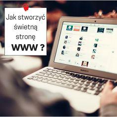 Mariusz Łodyga podzielił się w artykule kilkoma radami, jak stworzyć stronę, która będzie atrakcyjna dla potencjalnego klienta. Przeczytajcie! http://bit.ly/str-www