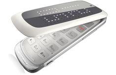 Motorola GLEAM+ http://www.xataka.com/moviles/motorola-gleam?utm_source=feedburner_medium=feed_campaign=Feed%3A+xataka2+%28Xataka%29
