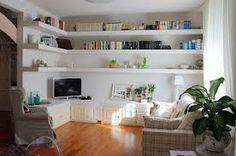 soggiorno piccolo - Cerca con Google