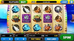 http://fb-cheats.com/slotomania-slot-machines-hack/  Slotomania Slot Machines Hack is app thanks that you can have many coins and change your account status to VIP!