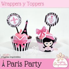 wrappers-y-toppers-paris-party-4