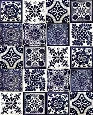 Image result for tile prints