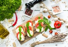 #andmarstudio #photoshooting #food #product photography #bruschetta with pesto