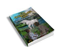 Render 1 Saga, My Books, Character, Lettering