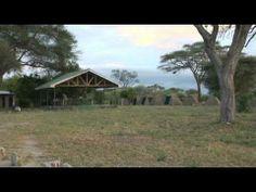 Kilele Savane is a tour operator company based in Tanzania. We take our extreme clients to Tanzania wildlife safari, mount Kilimanjaro trekking, mount Meru climbing, Tanzania cultural tours as well as zanzibar beach holidays. Mount Meru, Zanzibar Beaches, Mount Kilimanjaro, Wildlife Safari, Tour Operator, Beach Holiday, Tanzania, Trekking, Places To Visit
