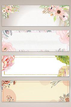 Flowery Wallpaper, Pop Art Wallpaper, Flower Background Wallpaper, Flower Backgrounds, Aesthetic Iphone Wallpaper, Aesthetic Wallpapers, Flower Art Drawing, Banner Background Images, Printable Scrapbook Paper