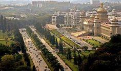 Top 10 Interesting Facts About Bangalore Publish