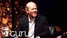 Ron Howard: A Life in Pictures Howard talks about how he directs. He digs into problem solving, working with writers, people smarter than himself and learning his craft. #creativity
