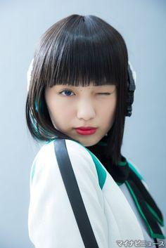 Zero One, Kamen Rider Series, Japan Art, Kawaii Girl, Beautiful Women, Cosplay, Model, Pictures, Beauty