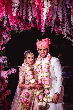 Indian bridal photography ideas bride groom 58 New Ideas Indian Wedding Poses, Indian Wedding Couple Photography, Indian Bride And Groom, Bridal Photography, Indian Bridal, Bride Groom, Photography Ideas, Couple Wedding Dress, Wedding Dresses