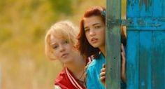 Kino Vorschau: BIBI UND TINA: VOLL VERHEXT plus Gewinnspiel